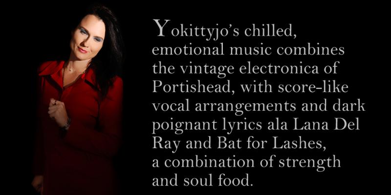 yokittyjo music story