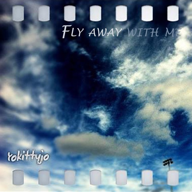 fly-away-with-me-floating-series-art