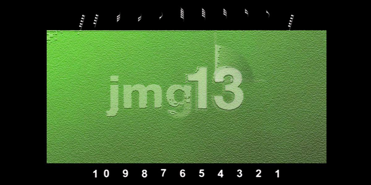 jmg13-logo