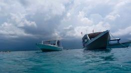 Boatchaser